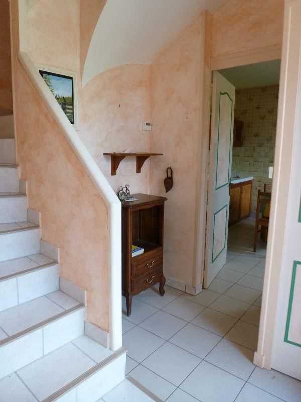 Vente maison / villa Chatellerault 80250€ - Photo 7