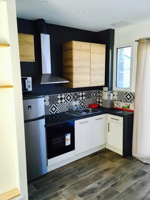 Affitto appartamento Ecully 700€ CC - Fotografia 3