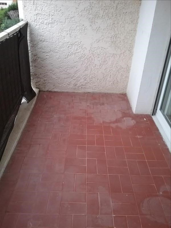 Vente appartement Lunel 74 900€ - Photo 2