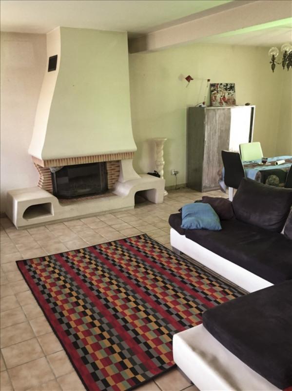 Sale house / villa Vineuil 217000€ - Picture 3