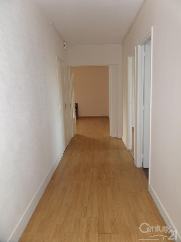 Location appartement Caen 680€ CC - Photo 4
