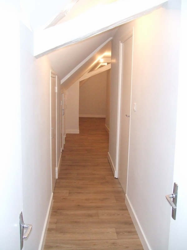 Location appartement Moulins 620€ CC - Photo 6
