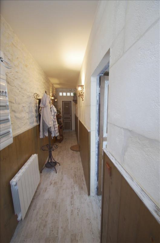 Sale house / villa Rochefort 251000€ - Picture 12