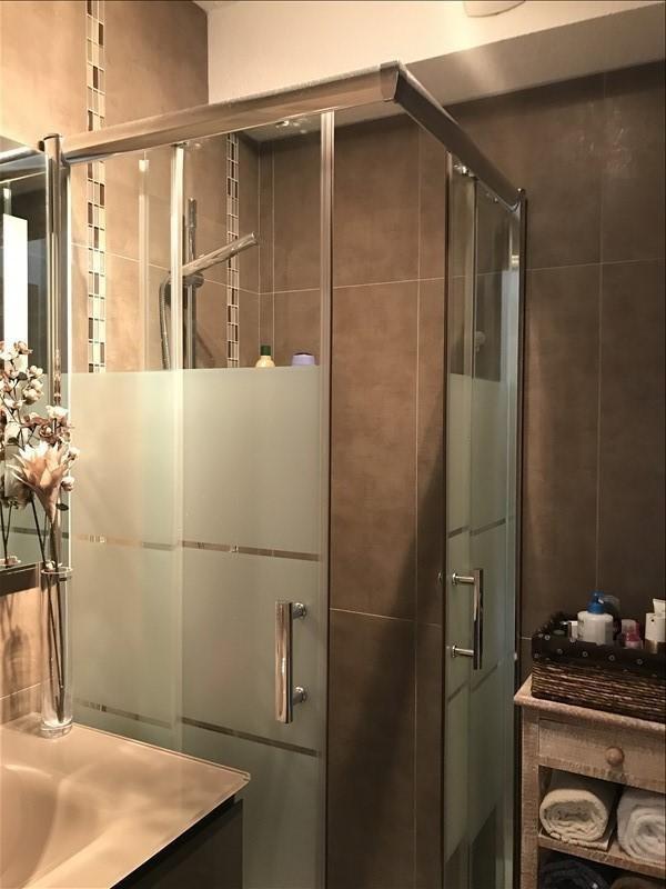 Vente appartement L ile rousse 178000€ - Photo 6