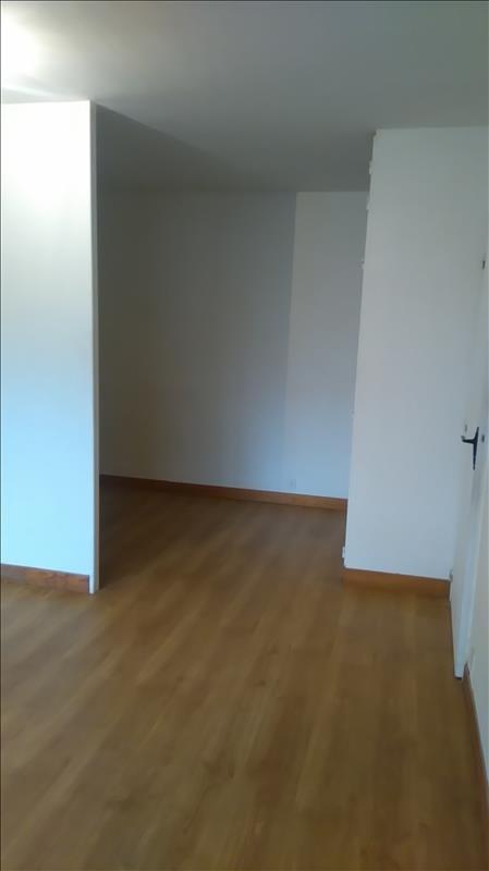 Revenda apartamento Evry 119000€ - Fotografia 4