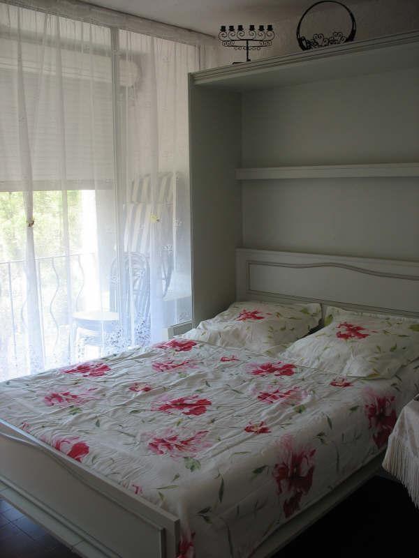 Sale apartment Argeles 86000€ - Picture 4