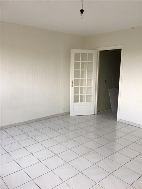 Alquiler  apartamento Toulouse 458€ CC - Fotografía 2