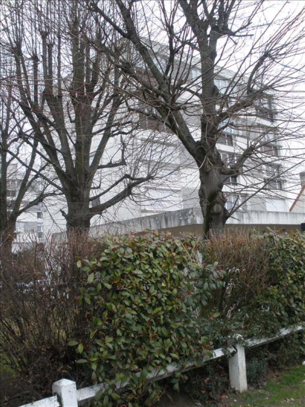 Location appartement Conflans ste honorine 553€ CC - Photo 2