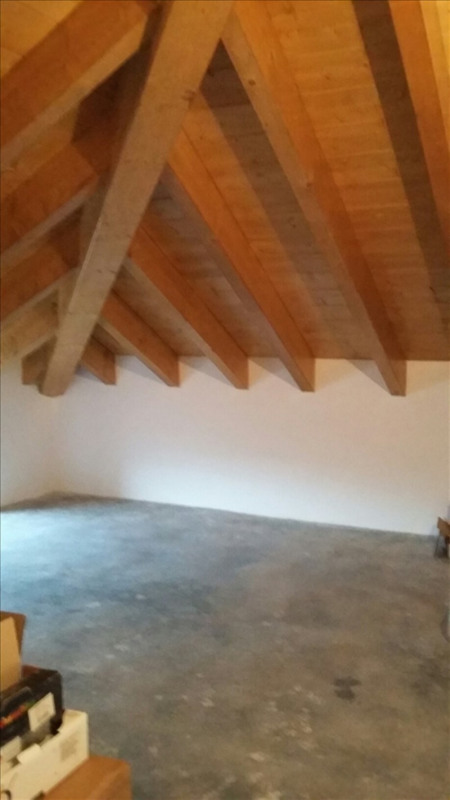 Location appartement Espelette 490€ CC - Photo 4