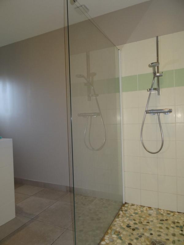 Venta  casa Agen 319000€ - Fotografía 12