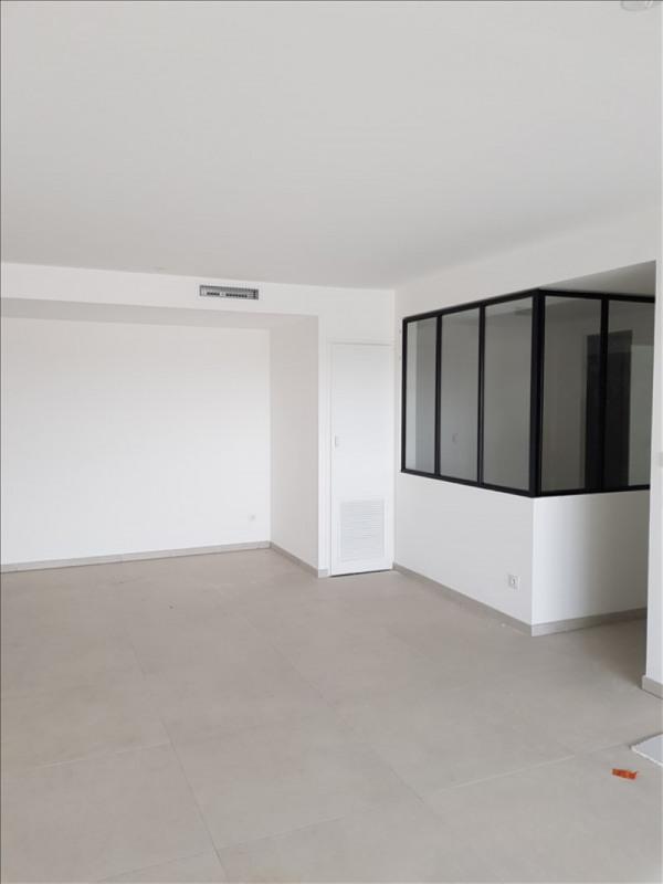 Sale apartment Marseille 12ème 420000€ - Picture 4