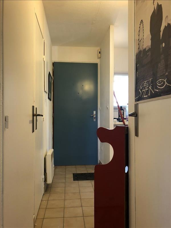 Vente maison / villa Ploemel 87000€ - Photo 4