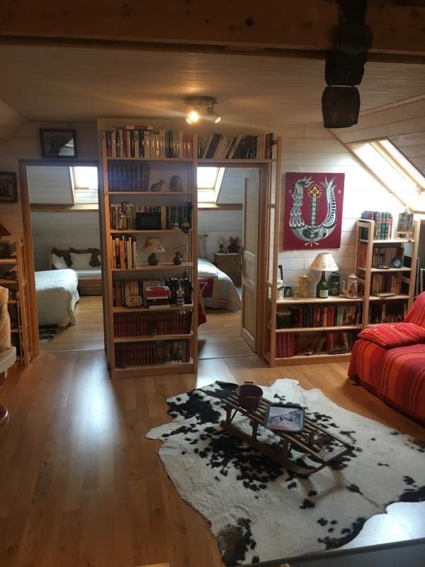 Sale house / villa Brive la gaillarde 332000€ - Picture 10