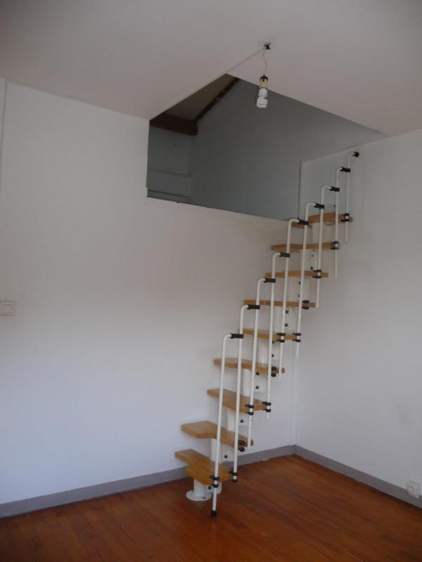Vente maison / villa Épinay-sous-sénart 238000€ - Photo 6