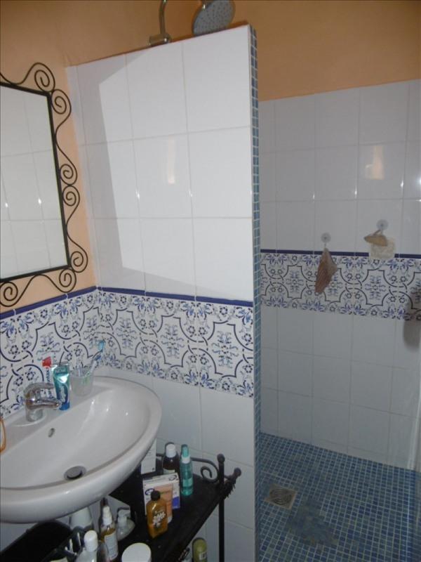 Vente maison / villa Aimargues 221000€ - Photo 10