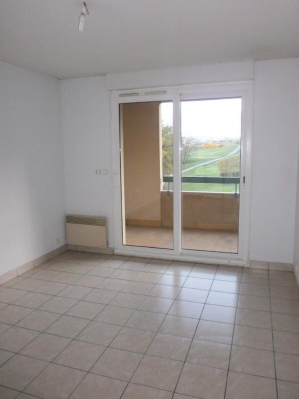 Location appartement Onet le chateau 383€ CC - Photo 5
