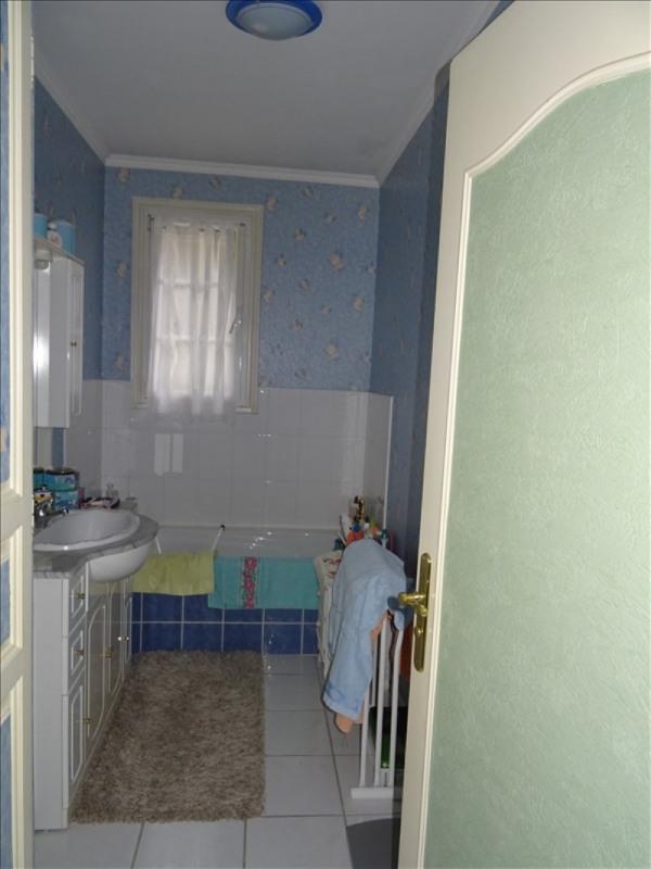 Vente maison / villa St avertin 311850€ - Photo 9