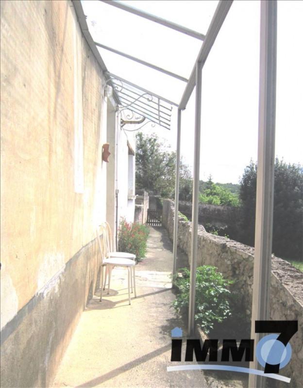 Sale house / villa La ferte sous jouarre 168000€ - Picture 7