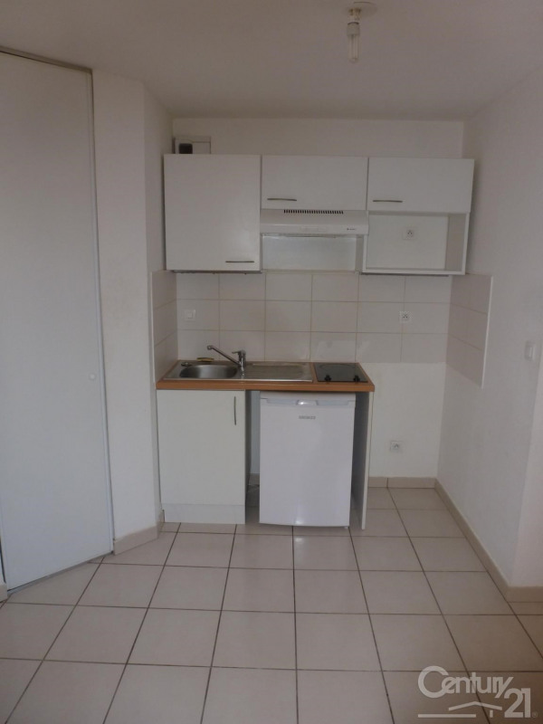 Rental apartment Tournefeuille 483€ CC - Picture 6