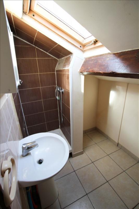 Producto de inversión  apartamento Vitry sur seine 167000€ - Fotografía 6