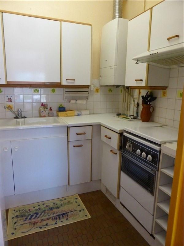 Vente appartement Collioure 180000€ - Photo 4