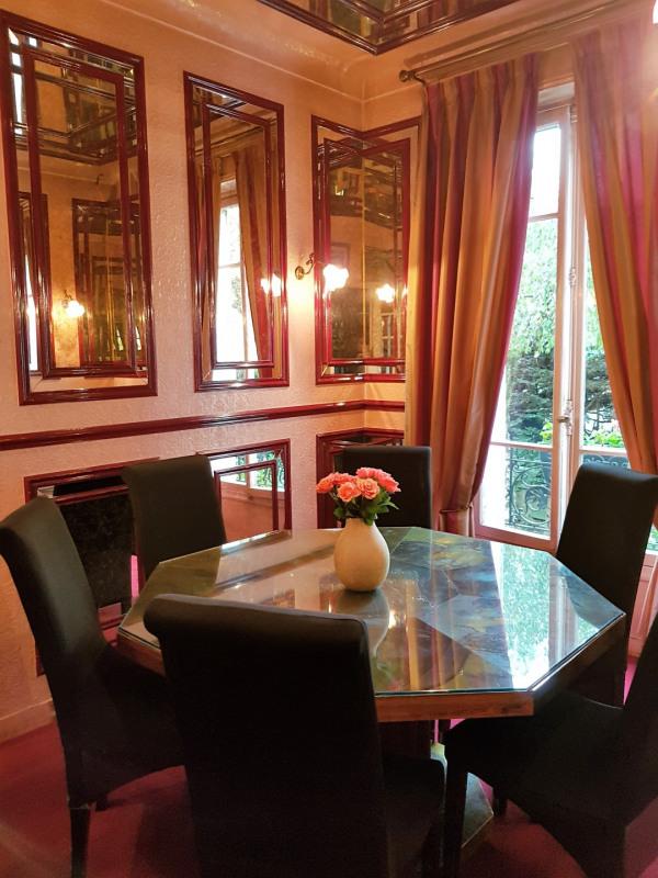 Vente maison / villa Enghien-les-bains 699000€ - Photo 6
