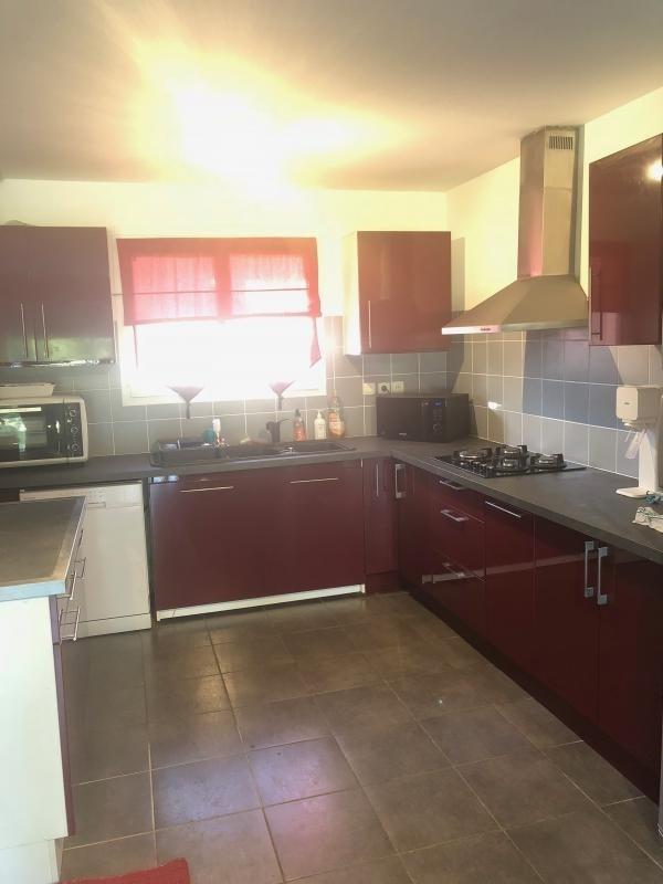 Sale house / villa St christoly de blaye 157000€ - Picture 5