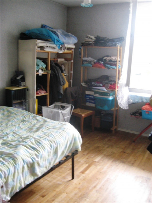 Sale apartment Perigueux 94000€ - Picture 4