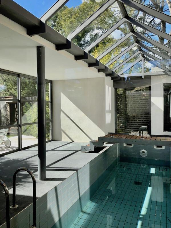Vente maison / villa Aix-en-provence 2080000€ - Photo 16