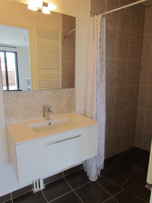 Rental apartment Champigny sur marne 982€ CC - Picture 6