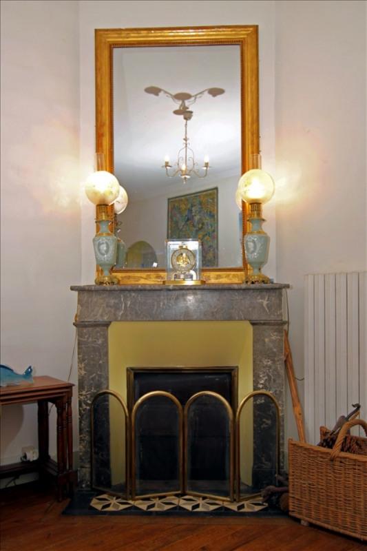 Vente de prestige maison / villa Arcachon 845000€ - Photo 3