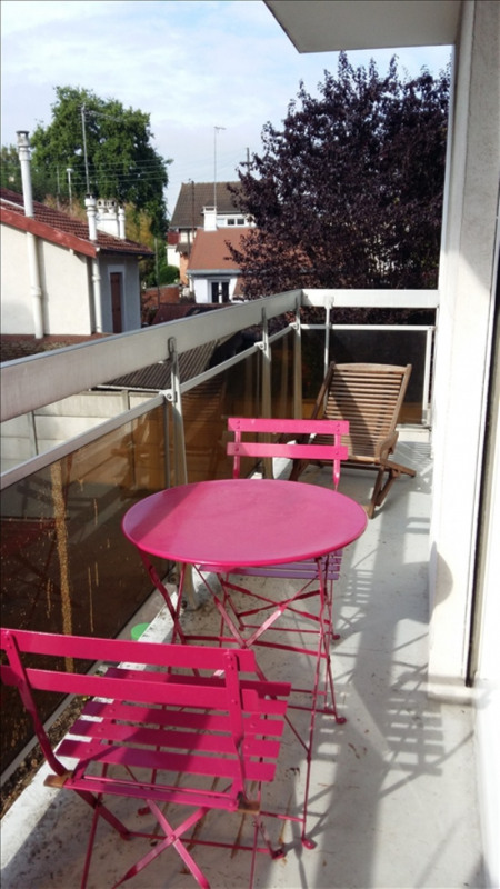 Vente appartement Villemomble 229800€ - Photo 5