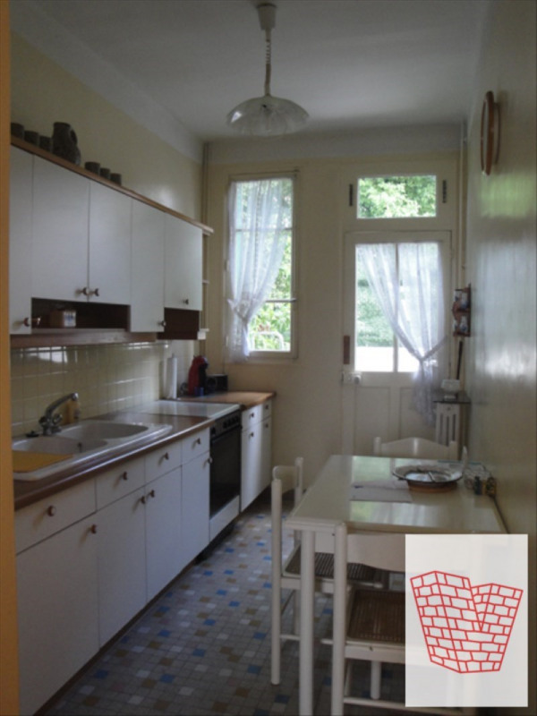 Sale house / villa Colombes 359000€ - Picture 4
