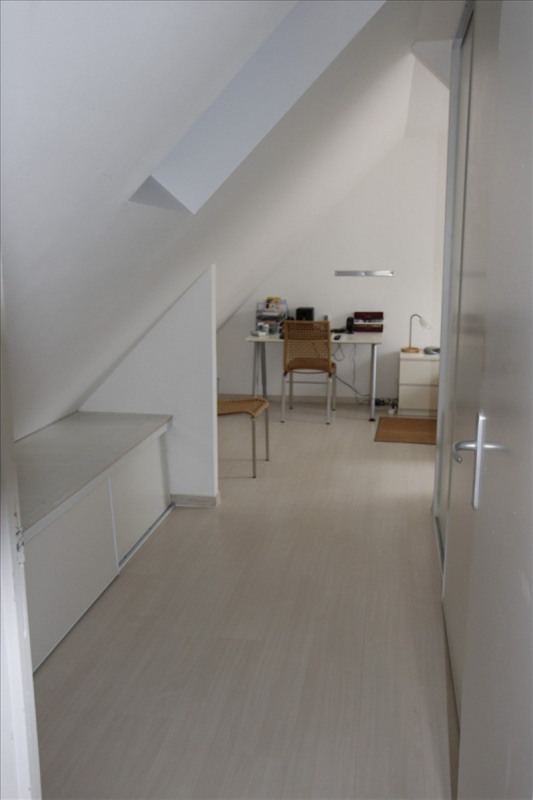 Vente maison / villa Dinard 450640€ - Photo 8