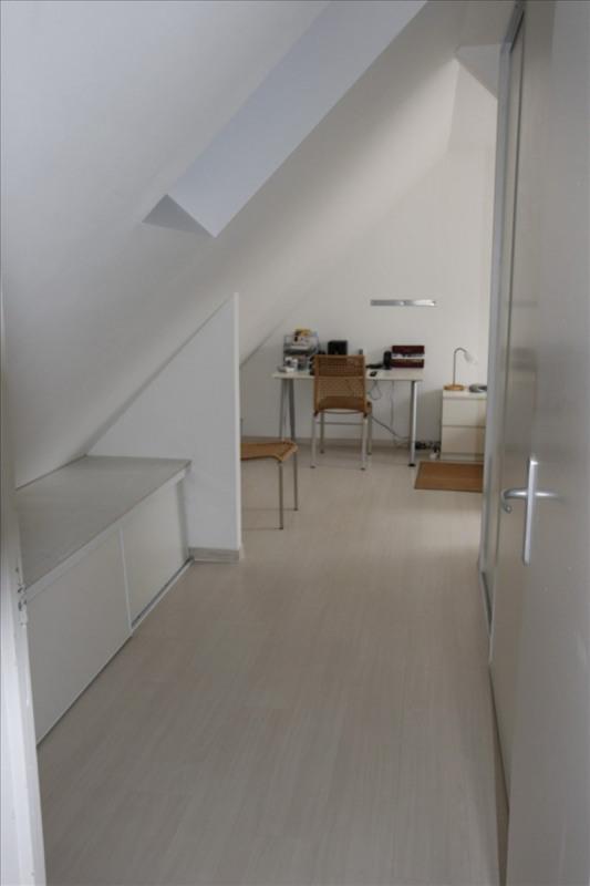 Sale house / villa Dinard 419200€ - Picture 7