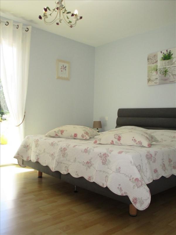 Deluxe sale house / villa St paul en born 446800€ - Picture 7