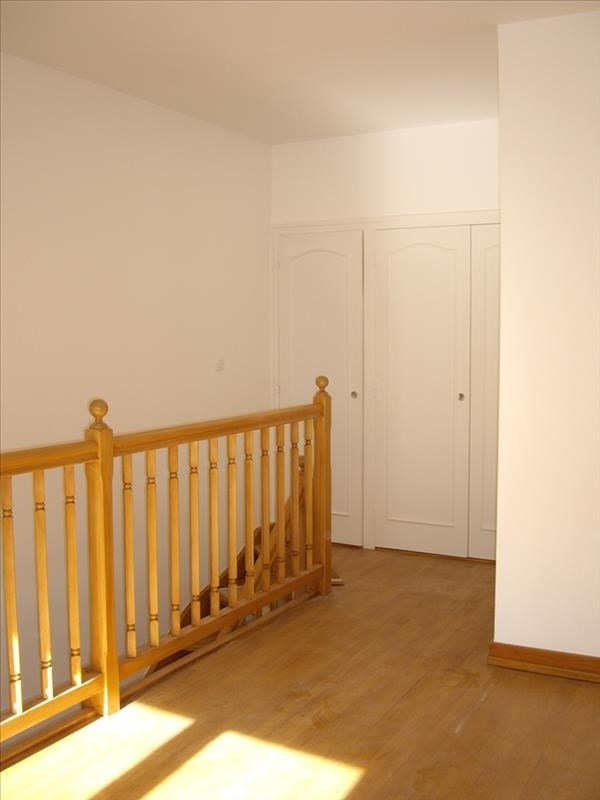Vente appartement Faverges 162 750€ - Photo 3