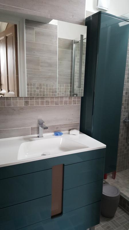 Vacation rental apartment Le touquet-paris-plage 400€ - Picture 3