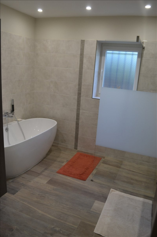 Vente maison / villa Montelimar 479000€ - Photo 7