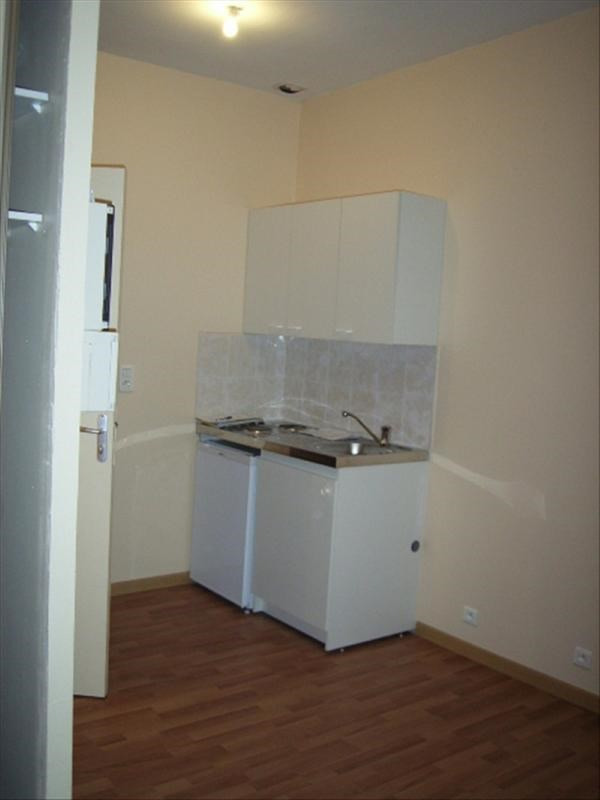Investment property building Nantes 780000€ - Picture 1