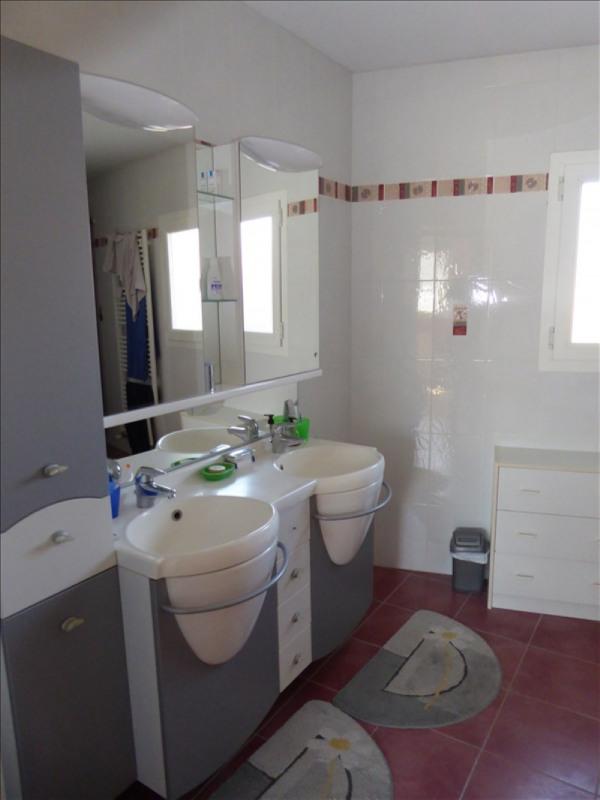 Vente maison / villa Segny 740000€ - Photo 8
