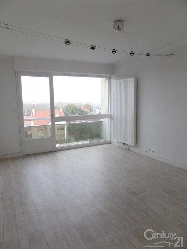 Affitto appartamento Caen 515€ CC - Fotografia 1