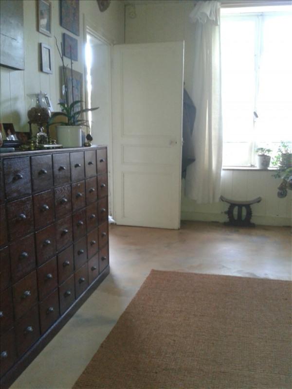 Vente maison / villa La ferte sous jouarre 165000€ - Photo 4