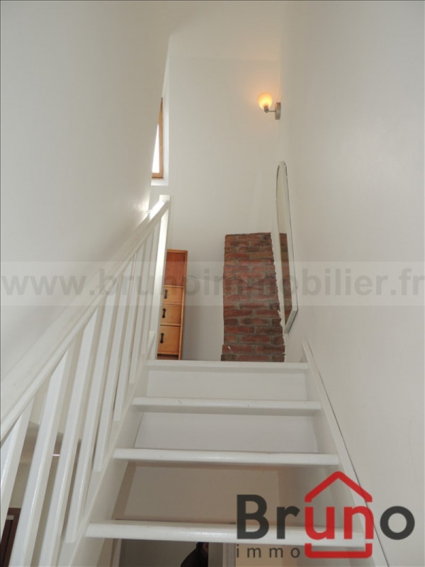 Vente maison / villa Le crotoy 229 900€ - Photo 14