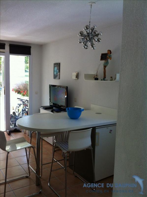 Vente appartement La baule 178500€ - Photo 3