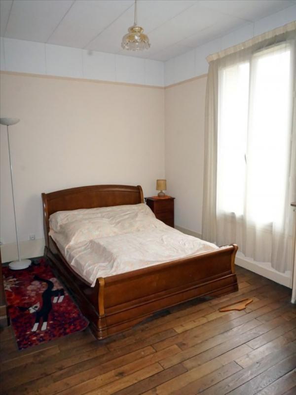 Vente maison / villa Eaubonne 426000€ - Photo 4