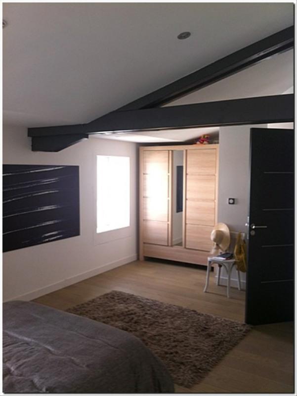 Vente de prestige maison / villa St pierre d oleron 559000€ - Photo 10