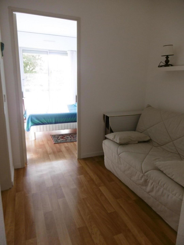 Vacation rental apartment Arcachon 598€ - Picture 5