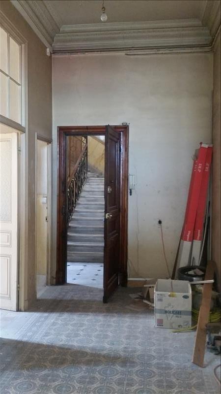 Immobile residenziali di prestigio appartamento Nice 995000€ - Fotografia 5