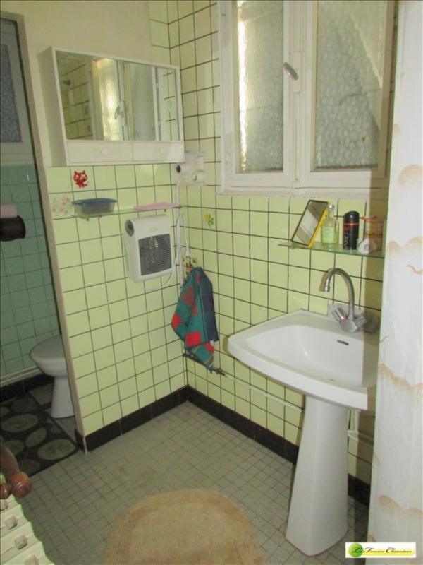 Vente maison / villa Amberac 71000€ - Photo 11
